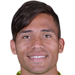 César Urpín Díaz profile photo