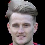 Coll Donaldson profile photo