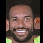 Juan García Reyes profile photo
