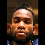 Rodrigue Bongongui Profile Photo