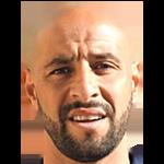 Idriss Ech-Chergui profile photo