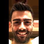 Vincent Demarconnay profile photo