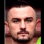 Profile photo of Dawid Pietrzkiewicz
