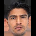 Gerardo Moreno profile photo