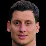 Ignazio Cocchiere profile photo