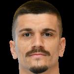 Jovan Đokić profile photo