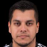 Matías Pérez profile photo