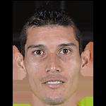 José Torres Briceño profile photo