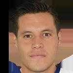 Alan  Acosta profile photo
