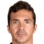 Guillermo Amor photo