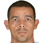 Juan Colina Profile Photo