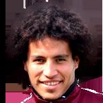 Carlos Suárez Profile Photo