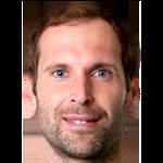 Petr Čech profile photo