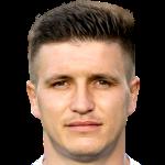Edis Osmanović profile photo