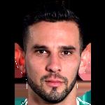 Alejandro Meleán profile photo