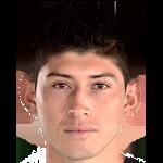 Pedro Azogue profile photo