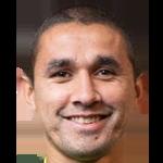Víctor Velázquez profile photo