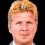 Profile photo of Stefan Effenberg