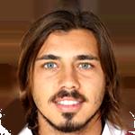 Ömer Kandemir Profile Photo