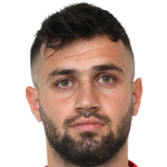 Ömer Bayram profile photo