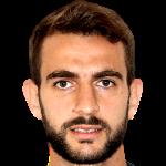 Bəxtiyar Həsənalızadə Profile Photo