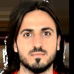 İsmail Odabaşı Profile Photo