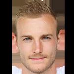 Jonathan Scherzer profile photo
