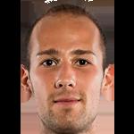 Fabian Benko profile photo