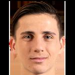 Profile photo of Emre Can Atila