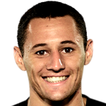 Nicolás Dibble profile photo