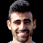 Rafael Marques profile photo
