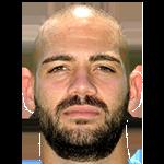 Davide Biraschi profile photo