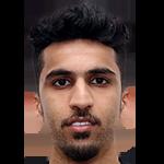 Humaid Abdalla profile photo