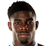 Micah Richards profile photo