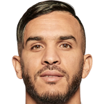 Abdelkader Bedrane Profile Photo