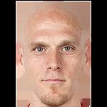 Botond Baráth profile photo