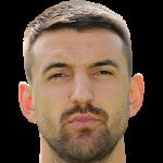 Ognjen Gnjatić profile photo
