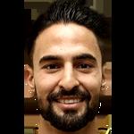 Hélder Barbosa profile photo