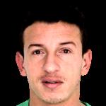 Sabri Gharbi Profile Photo
