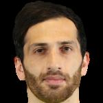 Giorgi Diasamidze Profile Photo