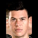 Carlos Rodríguez profile photo