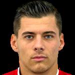 Gergő Kocsis profile photo