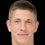 Dániel Prosser profile photo