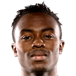 Joe Dodoo profile photo