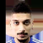 Rashed Ahmed profile photo