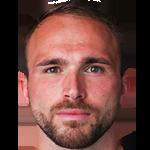 Fabio Viteritti profile photo