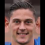 Loïc Thissen Profile Photo