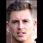 Profile photo of Olivier Speltdooren