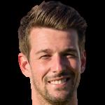 Robbe Van Ruyskensvelde Profile Photo