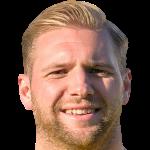 Dempsey Vervaecke Profile Photo
